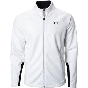 Under Armour Golf jacket